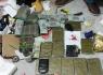 Triệt phá đường dây ma tuý 'khủng': Thu 2,7 tỷ đồng và 11 bánh heroin
