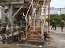 Bắc Giang: Nổ lớn tại xưởng sản xuất amoniac, 1 người tử vong