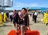 Dự án mở rộng nhà ga sân bay Phú Quốc bắt đầu đi vào hoạt động