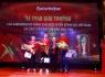 Đội tuyển Việt Nam nhận thưởng 3,2 tỷ đồng từ Eurowindow Holdings