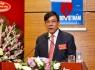 Khởi tố, bắt tạm giam nguyên Tổng giám đốc PVEP Đỗ Văn Khạnh