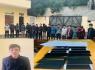 Thanh Hóa: Phá ổ nhóm cá độ bóng đá 300 tỷ