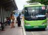 TP. HCM: Ngưng hoạt động 9 tuyến xe buýt dịp Tết Nguyên đán