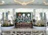 Cận cảnh địa điểm tổ chức thành công sự kiện du lịch lớn nhất ASEAN – ATF 2019