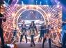 Mỹ Tâm mang bản hit phim Chị trợ lý của anh lên sân khấu đại tiệc âm nhạc công nghệ