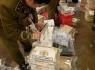 Hà Nội: Thu giữ hàng nghìn điếu xì gà không rõ nguồn gốc