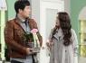 Phim truyện Hàn Quốc: Sự trả thù ngọt trên kênh VTV3