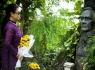 Khánh Ly - Tùng Dương và 2 đêm nhạc Trịnh có một không hai