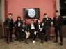 Running Man Việt Nam  được chào đón nhiệt liệt, phía SBS  Hàn Quốc nói gì?