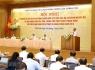 Phú Yên và Bộ GTVT đứng cuối bảng xếp hạng cải cách hành chính