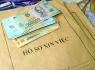 Thanh Hóa: Khởi tố, truy nã đối tượng lừa xin việc vào ngành Công an