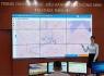 Thừa Thiên - Huế: Mô hình đô thị thông minh đạt giải sáng tạo nhất châu Á