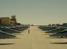 Bom tấn Top Gun: Maverick bất ngờ tung trailer kịch tính với sự trở lại phong độ của Tom Cruise