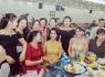 """MC Nguyễn Cao Kỳ Duyên cùng Hoa hậu Doanh nhân Phạm Huệ Đan """" Mang tinh hoa tặng Tây Bắc ân tình"""""""