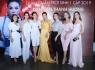 Diễn viên Thanh Hương hội ngộ My Sói và Quỳnh Búp Bê trong sự kiện