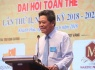 UBKT TW kết luận dấu hiệu vi phạm đối với Ban Thường vụ Tỉnh ủy Khánh Hòa