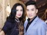 Quang Hà bất ngờ bị hack Facebook trước đêm diễn Đứng Lên tại Hà Nội