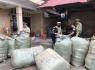 Lạng Sơn: Thu giữ gần 1.000 lọ nước hoa không rõ nguồn gốc
