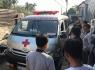 TP HCM: Cháy nhà ở quận 9 khiến 5 mẹ con thiệt mạng