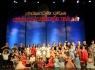 'Chiến dịch giải cứu trái đất': Vở nhạc vũ kịch hấp dẫn về đề tài môi trường cho thiếu nhi