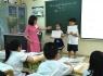 Bộ GD&ĐT đề xuất đưa hoạt động dạy thêm vào danh mục nghề kinh doanh có điều kiện