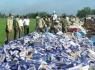 Xử lý gần 24.000 vụ buôn bán hàng lậu, hàng giả trong 5 tháng đầu năm