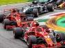 Hà Nội đang đàm phán để đưa chặng đua F1 trở lại vào tháng 11