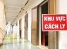 Chiều 10/7, Việt Nam có thêm 3 bệnh nhân COVID-19 khỏi bệnh