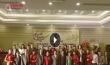 Hội nghị BCH TW Hội Nghệ nhân và Thương hiệu Việt Nam lần thứ V, khóa I thành công tốt đẹp