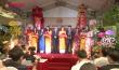 Ra mắt Nhất Nam Y Viện: Dự án khôi phục Thái Y Viện triều Nguyễn