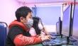 Ứng phó dịch corona, trường học lên phương án giảng dạy trực tuyến