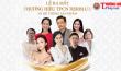 Lễ ra mắt thương hiệu Herblux được tổ chức thành công tại Hà Nội