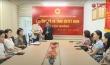 Quyết định bổ nhiệm ông Nguyễn Văn Quân giữ chức phó Viện trưởng Viện Nghiên cứu và phát triển Đạo Mẫu Việt Nam