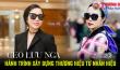 CEO Lưu Nga và hành trình xây dựng thương hiệu từ nhân hiệu