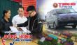 Chương trình nhân đạo: 'Đồng hành cùng số phận' sẻ chia cùng bà con sau lũ tại Tỉnh Thừa Thiên Huế