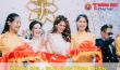 Sen H Spa - 'Đứa con tinh thần' của ca sĩ Đinh Hiền Anh chính thức ra mắt