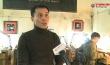 Làng nghề Kim hoàn Định Công: Gìn giữ và phát triển nghề đậu bạc truyền thống của ông cha