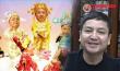 NSND Chí Trung: 'Táo Quân năm nay sẽ cực kì hợp phong vị'