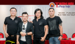 Ban nhạc Bức Tường thực hiện Liveshow 'Trở về' kỷ niệm 26 năm thành lập tại ĐH Xây Dựng