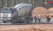 Tam Nông (Phú Thọ): Công ty CP Takao Granite tiến hành thi công khi chưa đủ hồ sơ pháp lý