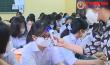 Hà Nội: Học sinh nghỉ hè sớm, sẽ được thi học kỳ 2 khi đi học trở lại