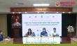 Hà Nội: Phát động cuộc thi 'Thanh niên sáng tạo vì khí hậu' hưởng ứng ngày Môi trường Thế giới 5/6