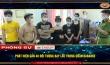 Tam Nông (Phú Thọ): Phát hiện gần 40 đối tượng bay lắc trong quán Karaoke