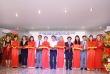 Hội Nghệ nhân và Thương hiệu Việt Nam khai trương văn phòng đại diện tại Đà Nẵng