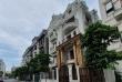 Phường Bồ Đề (Long Biên): Cần xử lý nghiêm vi phạm xây dựng tại dự án HC Golden City