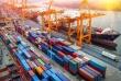 Kinh tế Việt Nam được dự báo vẫn tăng trưởng cao so với toàn cầu