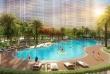 """Sống như """"nghỉ dưỡng"""" với bể bơi phong cách resort tại Imperia Smart City"""