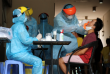 Việt Nam đã chữa khỏi 1.025 bệnh nhân COVID-19