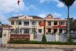 Xã Vinh Thanh (Phú Vang - Huế): Nỗ lực xây dựng thành công mô hình nông thôn mới