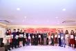 Tổng kết công tác năm 2020 của TCĐT Thương hiệu & Pháp luật: Bản lĩnh và ý chí vượt qua mọi khó khăn